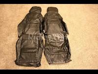 1990-1995 Mazda Miata M-Edition Genuine Leather Seat Covers